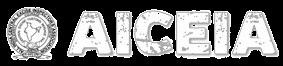 aiceia.com